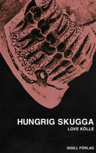 hungrig skugga