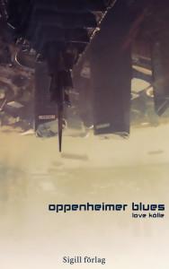 Oppenheimer_iBooks